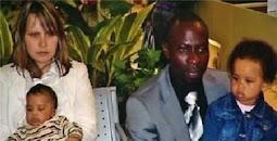 Racism & Nigerians in Diaspora