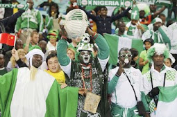 FG backs down on Eagles ban