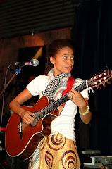 Nneka World
