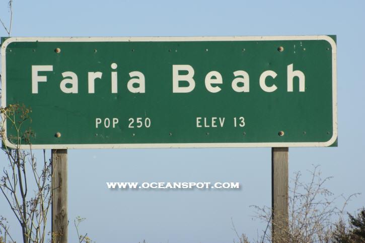 [Faria+Beach+sign.jpg]