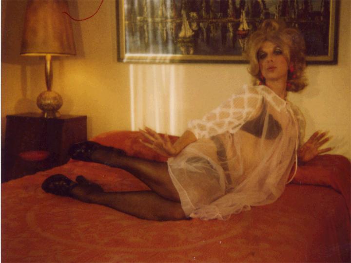 [Liza+in+Motel]
