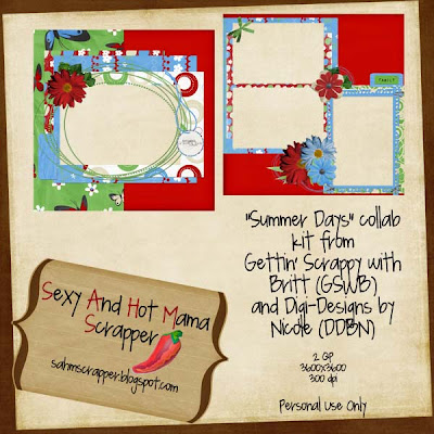 http://sahmscrapper.blogspot.com/2009/04/summer-days-freebie.html
