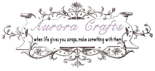 Aurora craft