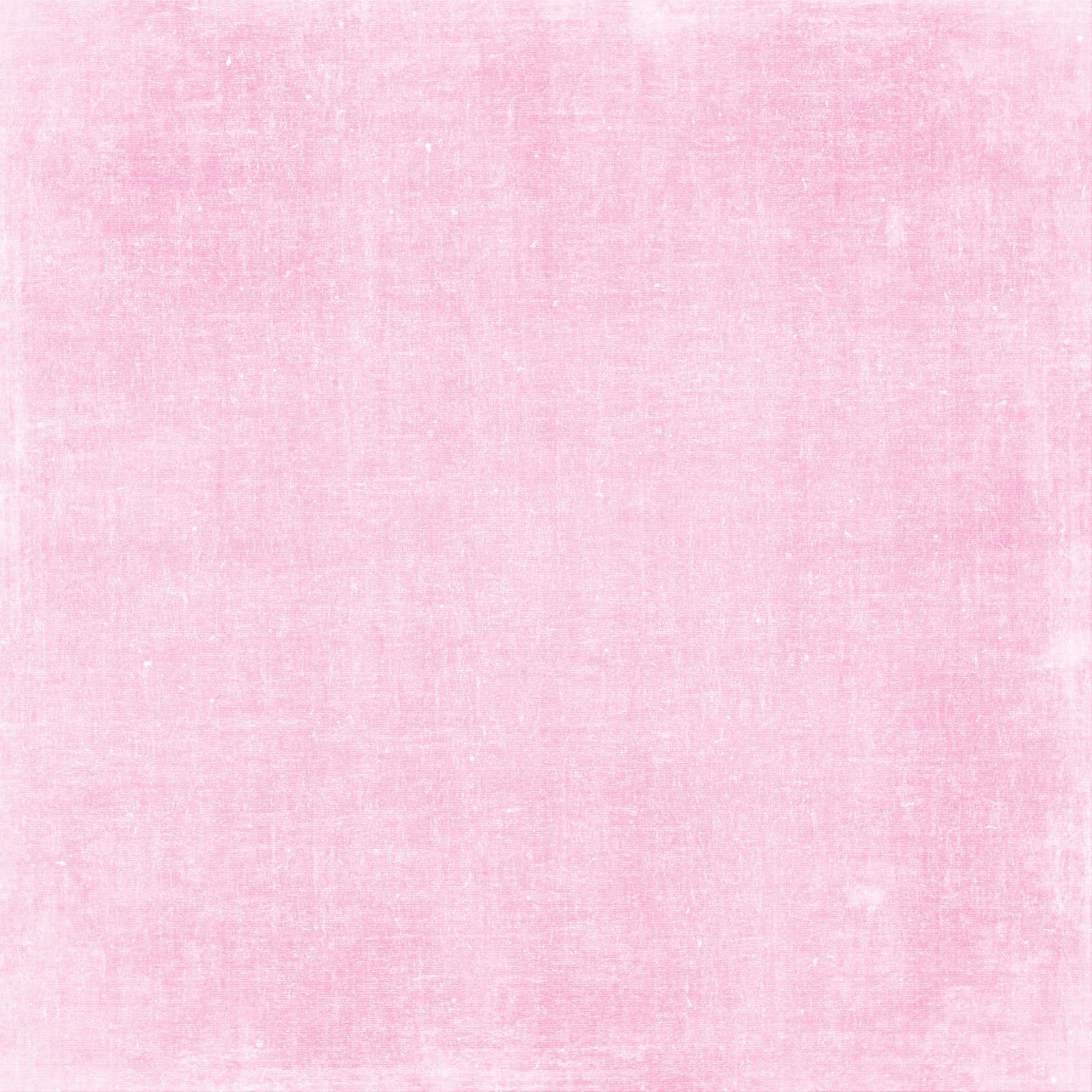 http://1.bp.blogspot.com/_omiG-WZLpN4/TMwyvuLgcYI/AAAAAAAABHE/AkNrOJem9AE/s1600/SP_SpringBreeze_Paper_Pink.jpg