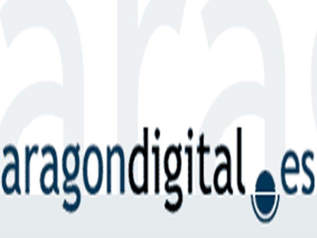 [arangon-digital-1_jpg.jpg]