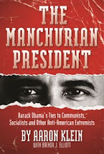 Unveiled: Book on 'most dangerous president in history'