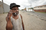 Obama Giving Free Cell Phones to Poor People
