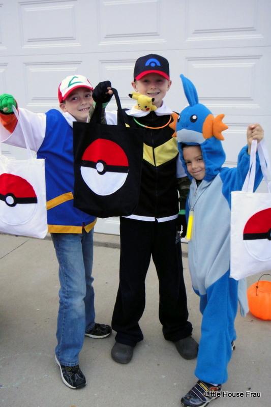 Child Mudkip Costume | Costumeish – Cheap Adult Halloween Costumes ...