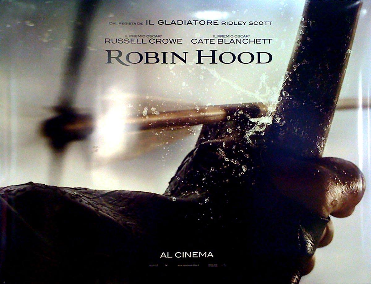 http://1.bp.blogspot.com/_omy3drn3gNA/S_FxDFLFU-I/AAAAAAAABzA/i4n7_O6C58w/s1600/Robin-Hood-poster.jpg