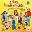 Echte Kinderrechte:Bethanien-Kinderdörfer