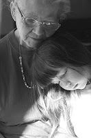 Thema Alzheimer, Foto Fotolia