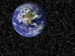 धरती माता