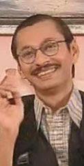 He has no alliance with anyone, and everyone in Gokuldham society gets ... Taarak Mehta Ka Ooltah Chashmah Komal