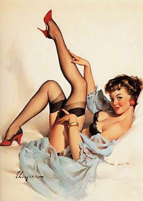 Jambes de femme. dans Jambes de femmes. jambe01