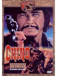 Baixar Filme Chino / Valdez, O Mestiço (Dual Audio)