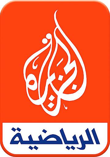 Al Jazeera Sport 1