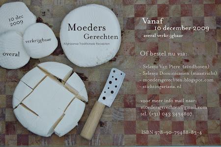 Nu verkrijgbaar bij de Selexyz Van Piere in Eindhoven