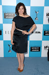 America Ferrera. . .<br>The Original Real <br>Woman with Curves