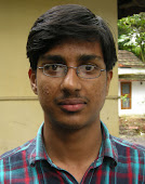 Anuraj