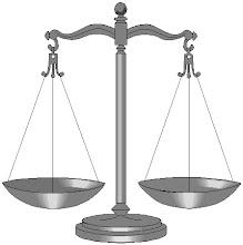 ingiustizie e vergogne.....