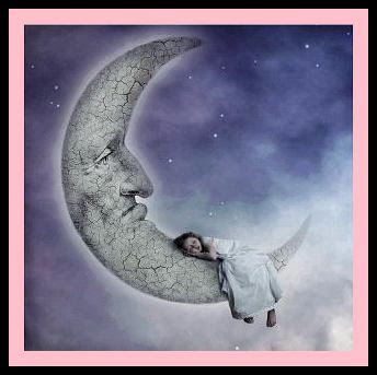 http://1.bp.blogspot.com/_onan8zL57jw/S6i_ULnKcdI/AAAAAAAAAqY/K6BGR1N17pY/s400/ni%C3%B1a+luna