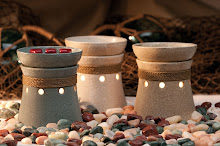 Visit my Scentsy Website!