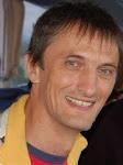 Mircea Iorga