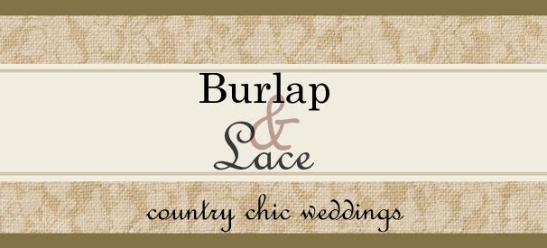 Burlap & Lace::Michigan Country Weddings, Michigan Tent Wedding, Michigan Outdoor Wedding