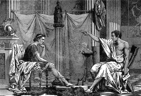 aristotle s ethics ebook critical essays epub scrivi una recensione ...