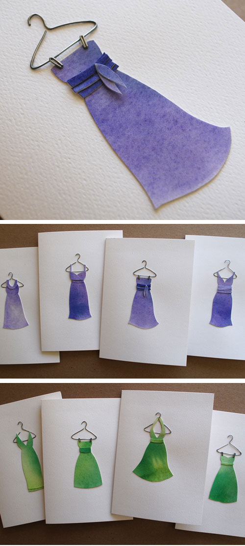 [dresscards2.jpg]