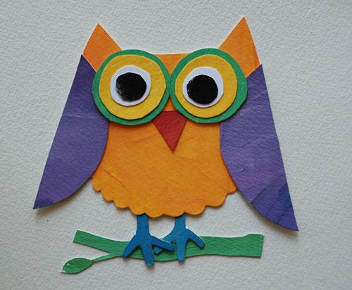 [owl1.jpg]