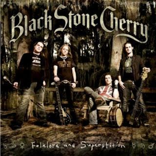 http://1.bp.blogspot.com/_ooE054eCE2Q/SKMQuA9HBMI/AAAAAAAABlA/Rils5ZD_KXY/s320/black+stone+cherry.jpg