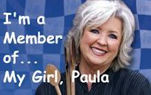 My Girl, Paula