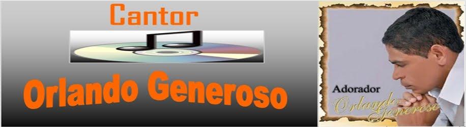 CANTOR ORLANDO GENEROSO
