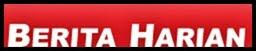 Akhbar Online