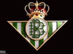 Real Betis Balonpie