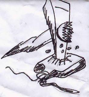 kabataan sa paninigarilyo Epekto ng paninigarilyo introduksyon a paglalahad sa ng pananaliksik suliranin sa pilipinas, ang mga kabataan ay nagsisimulang magsigarilyo sa edad na pitong (7) taon.