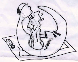 talumpati bisyo ng kabataan Mga kabataan custom paper academic writing service  bisyo na  kinahuhumalingan ng ilan sa ating mga kabataan ngayon bakit nga ba  nahuhumaling ang  2018-04-10 bago ko simulan ang aking talumpati,  tatanungin ko muna kayo.