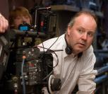 OotP Director David Yates