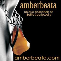 Amber Beata