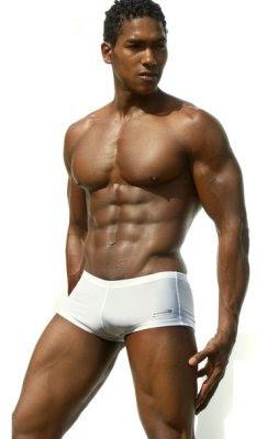 male+model.jpg