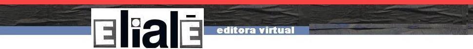 Eli Alê Editora Virtual