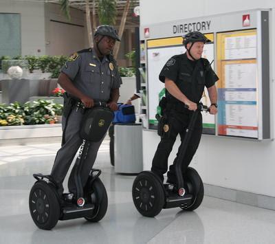 6-8-07-segway-police.jpg