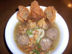 bakso gr daging sapi image search results