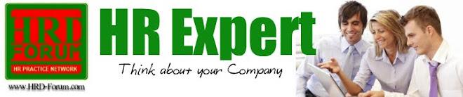 HR Expert