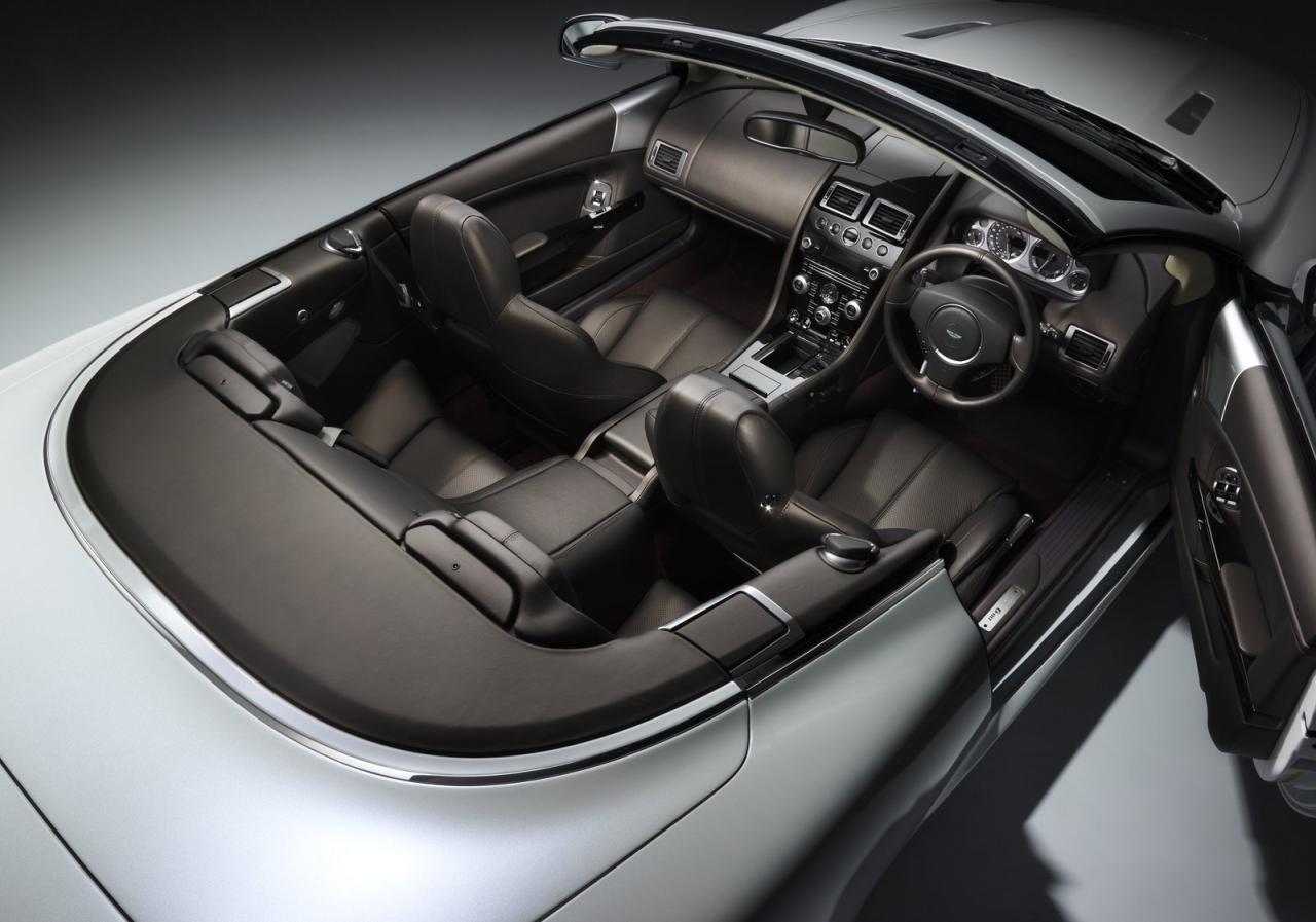 http://1.bp.blogspot.com/_ooiqCxFab5Y/TR1EMQuhniI/AAAAAAAABTI/TubD2UGI2JU/s1600/Aston+Martin+DB9+Volante+Morning+Frost+%25282011%2529+Interior.jpg