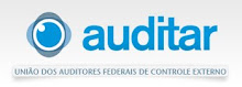 Conheça a Auditar