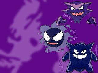 Montagens!!! 2481-pokemon-004-rlciu%5B1%5D