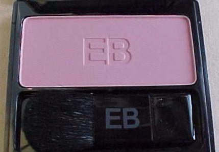 Best Things in Beauty: Edward Bess Blush Imperiale in Desert Blossom