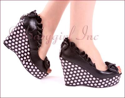 your retro shoes vintage style shoe source rockabilly